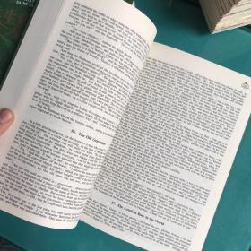 安徒生童话全集(全四册)(塑封9品)