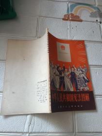 中华人民共和国宪法图解