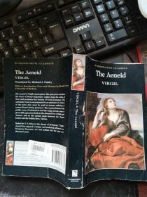 The Aeneid (