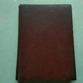 航空知识  一九七七(1977)年合订本