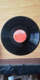 黑胶唱片外国9