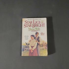 STARLIGHTSTARBRIiGHT