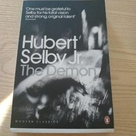 Demon(PenguinModernClassics)(FrenchEdition)