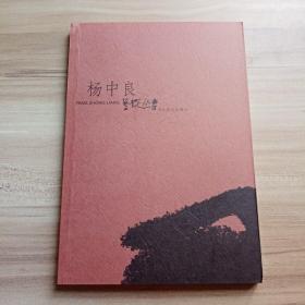 艺概丛书  杨中良(库存   1)