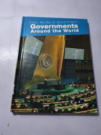 Governments Around the World
