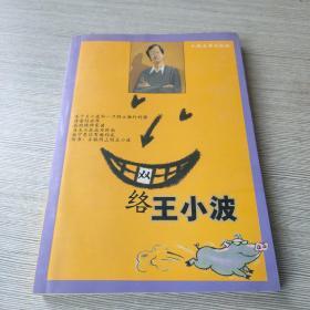 网络王小波