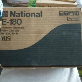 National NV_E180SP_A