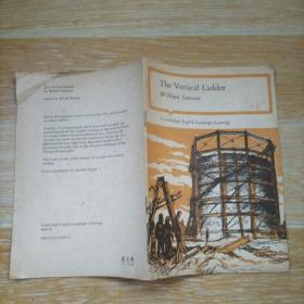 The Vertical Ladder