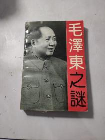 毛泽东之迷