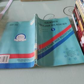 英语快速阅读 : 修订版1