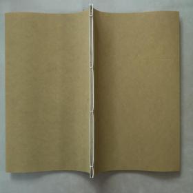 【明版專場】明刻本《史記》卷15六國表,陳子龍點評本。少見帶圖表明刻本,一厚冊,大開本,