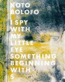 Koto Bolofo: I Spy with My Little Eye So