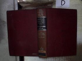 ROENTGEN  DIAGNOSIS  VOL IV PART II 罗恩根诊断第四卷第二部分     (04)
