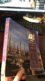 ART THROUGH THE AGES(NINTH EDITION)