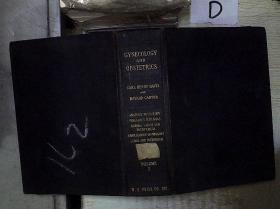 GYNECOLOGY  AND  OBSTETRICS  VOL I 妇产科第一卷    (03)
