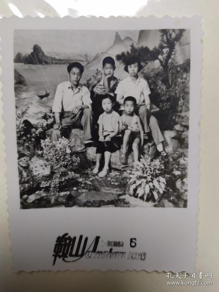 鞍山带款照片1