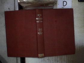 SYSTEM  OF  OPHTHALMOLOGY VOL XIV 眼科学体系第十四卷  (02)、 *.-