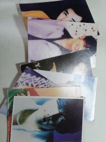 韩国明星照片7张