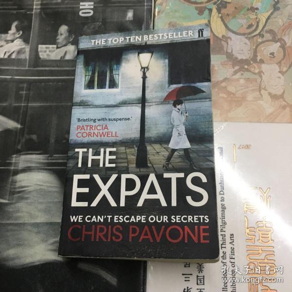 ExpatsOme