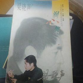 润心集 (平装)