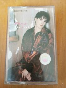 磁带:恩雅 居尔特人