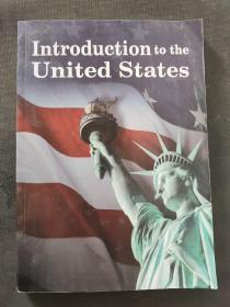 Introduction to the United States
