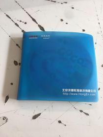 洪恩GOGO学英语—软件/VCD(A、B、C、D、E、F、G、H、I、J、K、L)12碟合售