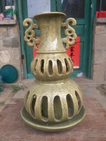 宋朝时期的!宋代老瓷器!!!从农村收来的!