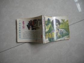 惩奸除恶(武术家霍东阁5)