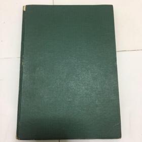 日文书籍  树病