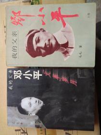 我的父亲邓小平,我的父亲邓小平:文革岁月,邓小平在文革十年中迭宕起伏的政治历程及其家庭的悲欢离合作了生动记述和理性思考,披露了许多鲜为人知的情节。书中插有130多幅珍贵的照片,有许多首次发表的生活照。作者毛毛是邓小平的女儿,她的这本新著,从一个特殊的角度,对邓小平在文革十年中跌宕起伏的政治历程、他在这个过程中对中国前途和命运的深入思考以及他的家庭悲欢离合,作了生动的记述,披露了许多鲜为人知的情节