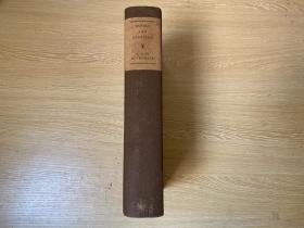 (签名限印版)Books and Bidders: The Adventures of a Bibliophile    罗森巴赫《书与竞标者》英文原版,(猎书家的假日 作者),董桥:A.W.S. Rosenbach的文笔我一向喜欢。上书口刷金,小16开精装毛边本,重超1公斤