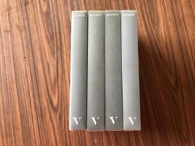 空白录像带——SONY...四盘合售