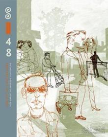 48th Annual Of American Illustration