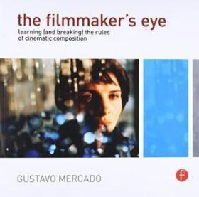 The Filmmakers Eye