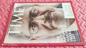 Time December 10,2012(品相如图)(英文原版,美国时代周刊) 最佳英语阅好英语学习资料 /英文原版杂志