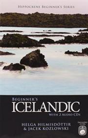 Beginners Icelandic