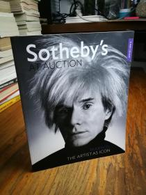 Sothebys AT AUCTION  WORLDWIDE HIGHLIGHTS