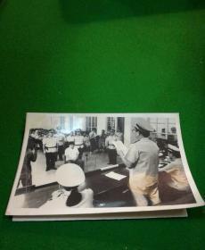 老照片  惠州市公安局局长洪永林被判死刑