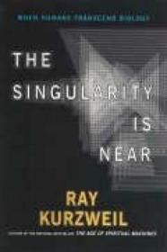 Singularity Is Near