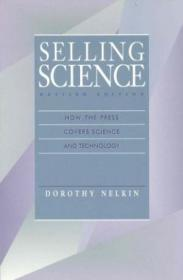 Selling Science