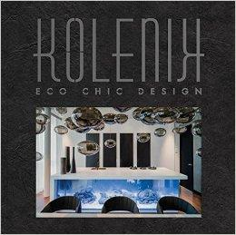Kolenik:EcoChicDesign