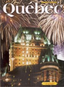 FRANCAIS-ENGLISH Quebec