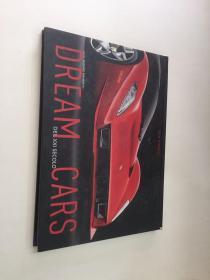 dream cars 名车鉴赏