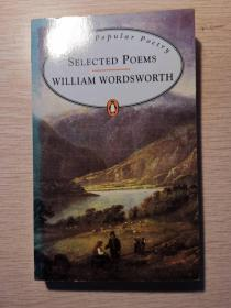 selected poems of