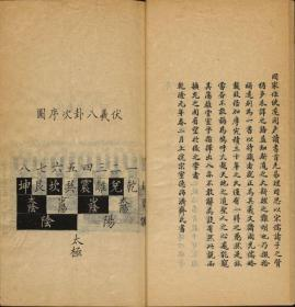 【复印件】清光绪时期精写钞本:八旗丛书,富察恩丰辑抄,是专收满清旗人(含满洲、蒙古、汉军)著作的综合性丛书。本店此处销售的为该版本的仿古道林纸无线胶装彩色高清。