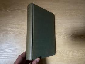 (作者簽贈本,初版) Constructive Income Taxation  (《利息理論》作者)費雪(費沙、菲歇爾) 作品,張五常譽為二十世紀最偉大的經濟學者,布面精裝,1942年老版書