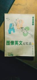 图像英文记忆法(2)
