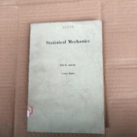 statistical mechanics(P225)