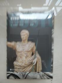 奥古斯都 从革命者到皇帝 甲骨文丛 社会科学文献出版社  正版书籍(全新塑封)